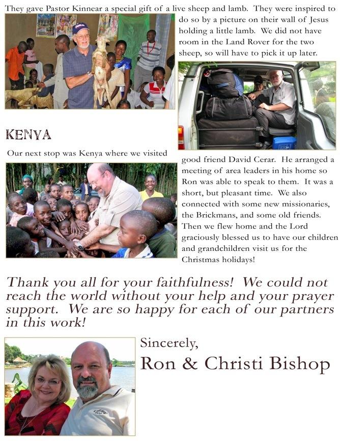 Bishops-Newsletter-Jan