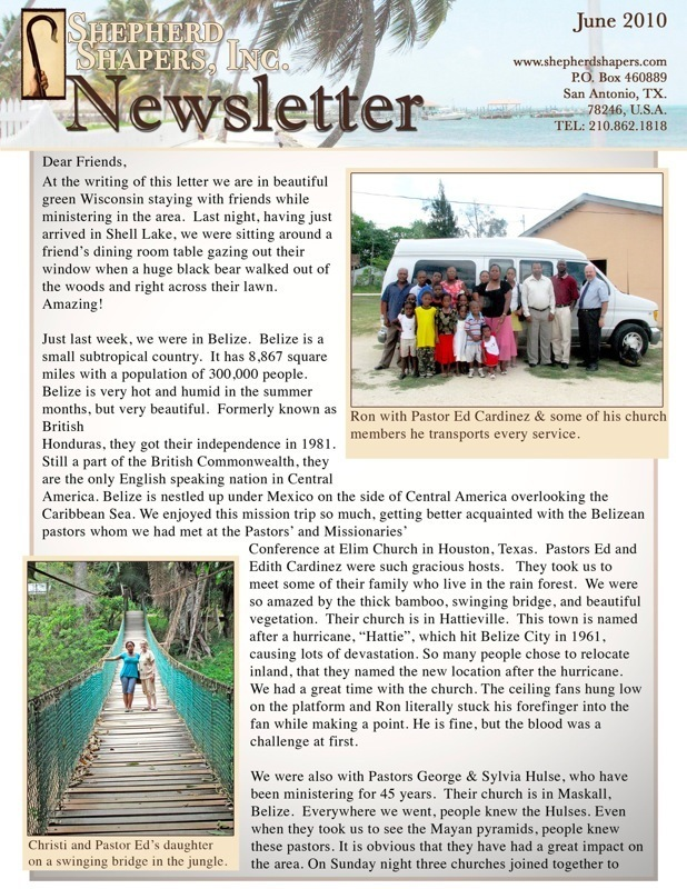 Shepherd-Shapers-Newsletter-June-2010-pg.1