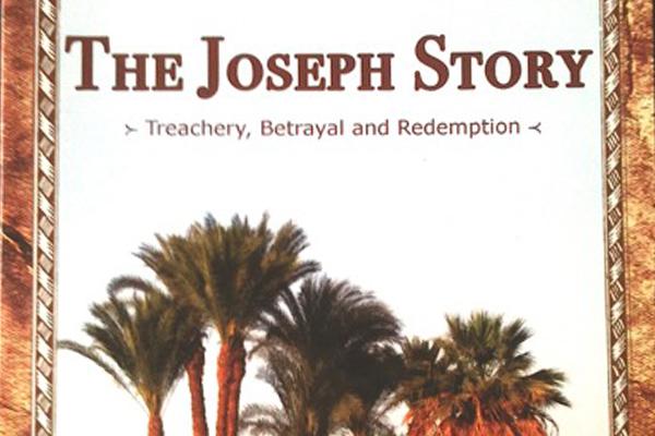the joe story image